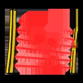 DPM Komponenten - Icons