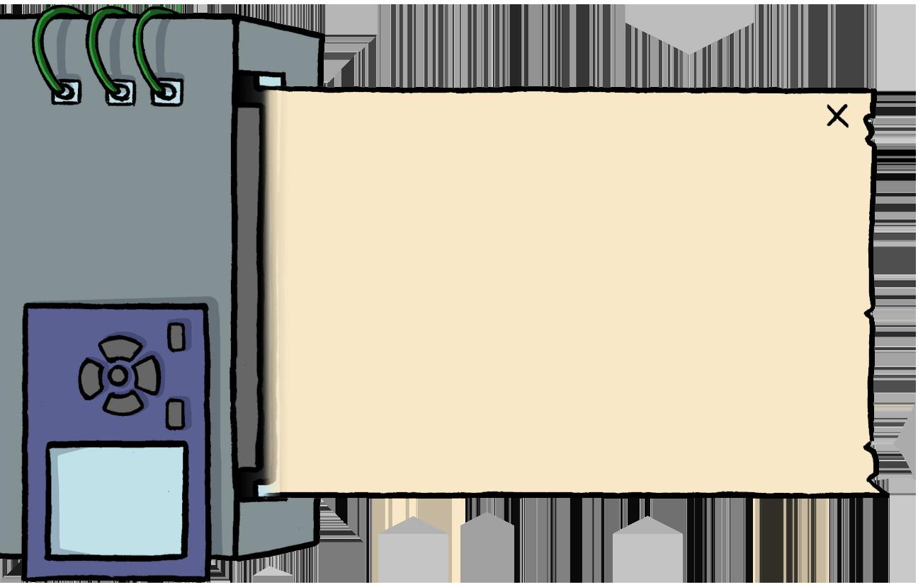 Popup - Post-Printer_animation